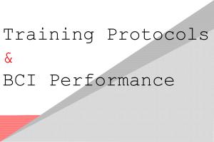 protocole_NI
