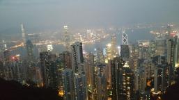 Hong Kong - 2015, IEEE SMC Conference